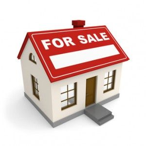 Property Selling in Moradabad