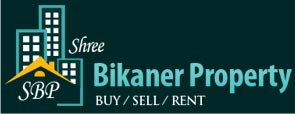 Shree Bikaner Property