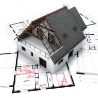 Architectural & Interior Designer