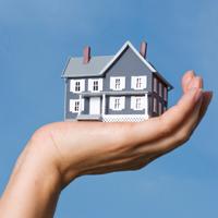 Selling Property in Vadodara