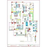 Map Layout3