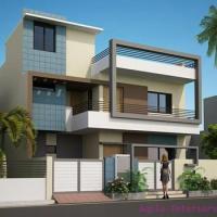 Residential5