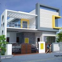 Residential6