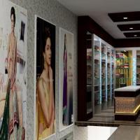 Shop5