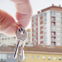 Buying Property in Waghodia Road