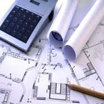 Architectural Services in Rohtak