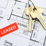 Renting / Leasing Property in Rohtak