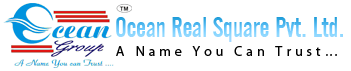 Ocean Real Square Pvt. Ltd.