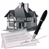 Property Documentation