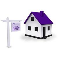 Renting / Leasing Properties