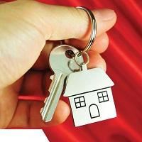 Rent / Lease Property in Satara