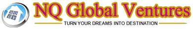 NQ Global Ventures