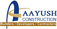 Aayush Construction