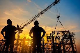Civil Constructions Services