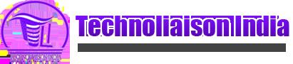 TECHNOLIAISON INDIA