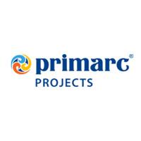 Primark Projects Pvt Ltd