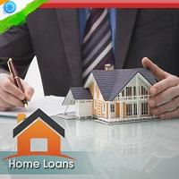 Home Loan Consultant in Ludhiana