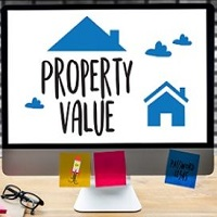 Property Valuation Services in Ludhiana