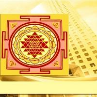 Vastu Consultant in Ludhiana
