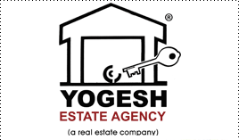 Yogesh Estate Agency