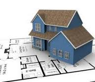 Architects & Interior Designer