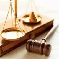 Property Legal Adviser