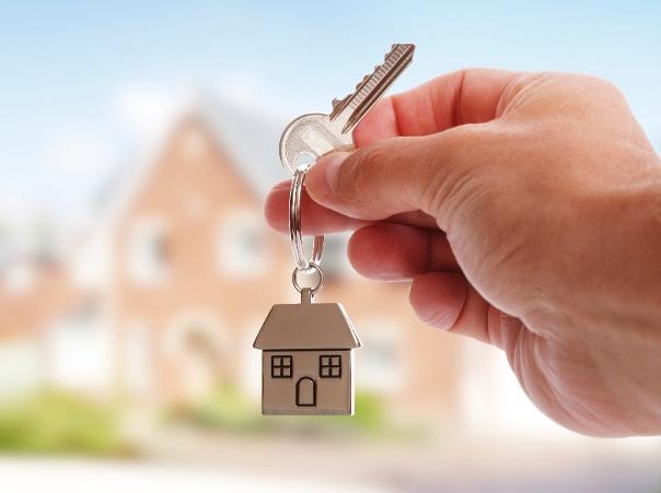 Buying Property in Block J