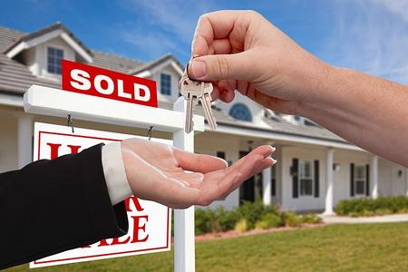 Sell Property in Block J