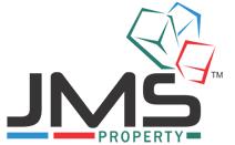 JMS Property Services