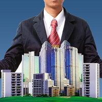 Commercial Real Estate Consultant