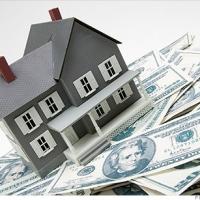 Property Loan Consultant in Vrindavan