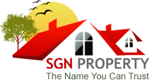 SGN Property