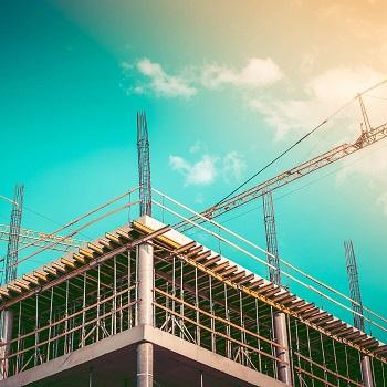 Construction Services in Jalandhar