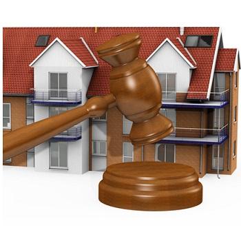 Property Legal Adviser in Jalandhar
