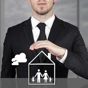 Real Estate Consultant in Jalandhar