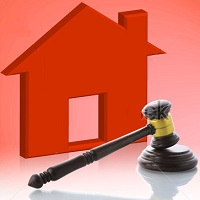 Property Legal Adviser in Sonipat