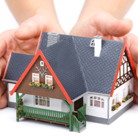 Buying Properties in Ahmedabad