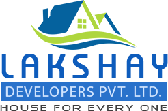 Lakshay Developers Pvt. Ltd.