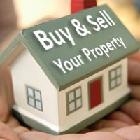 Buy / Sell Property