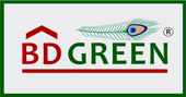 B D Green home pvt. ltd.