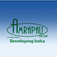 Amarpali