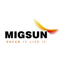 Misgun