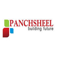 Panchseel Group
