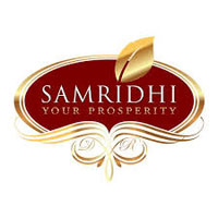 Samradhi
