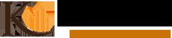 Kartik B. Buildematics Pvt Ltd.