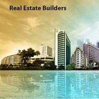 Builder & Developer in Najafgarh - Delhi