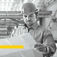 Builders & Developers in Nashik