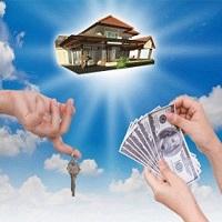 Property Loan Consultant in Nashik