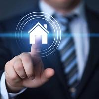 Real Estate Agent in Nashik