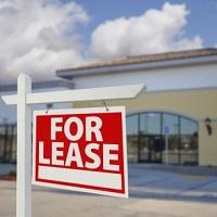 Leasing Property in Adarsh Gram